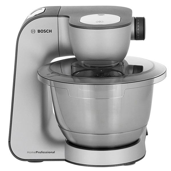 Кухонная машина Bosch HomeProfessional MUM59343