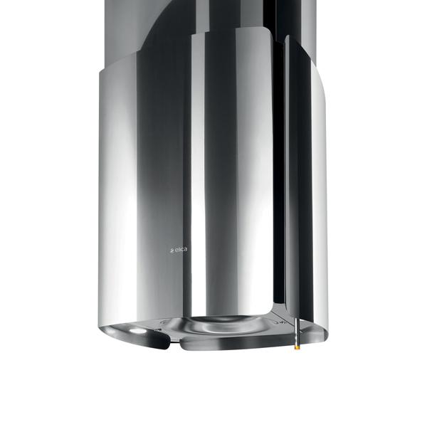 Вытяжка 60 см ElicaВытяжка 60 см<br>Базовый цвет: нерж. сталь,<br>Наим. угольного фильтра: CFC0097952CFC0097952CFC0097952,<br>Интенсивный режим: Да,<br>Тип управления: электронный/механич.,<br>Диаметр штуцера: 120 мм,<br>Режим отвод воздуха: Да,<br>Режим рециркуляция: Да,<br>Тип освещения: светодиодное,<br>Вид гарантии: гарантийный талон,<br>Макс. производ. (отвод): 900 м куб./ч,<br>Страна: Италия,<br>Макс. производ. (рециркул.): 650 м куб./ч,<br>Мин. высота над  газ. плитой: 65 см,<br>Макс. уровень шума: 65 дБ,<br>Рек. площадь помещения (в 2.6 м): до 18 кв. м<br><br>Вес кг: 52.3<br>Ширина см: 58<br>Глубина см: 43<br>Высота см: 82.3<br>Цвет : нерж. сталь