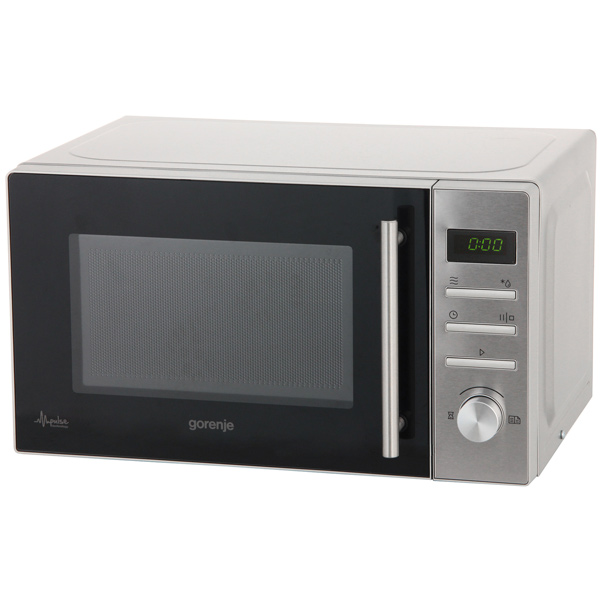 Микроволновая печь соло Gorenje