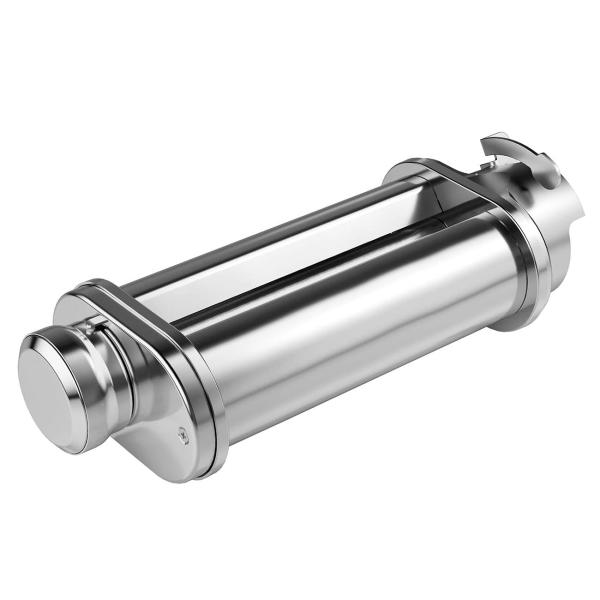 Насадка для кухонного комбайна Bosch MUZ5NV1