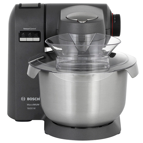 Кухонная машина Bosch MaxxiMUM MUMXX40G