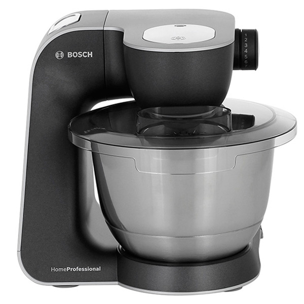 Кухонная машина Bosch HomeProfessional MUM59M55