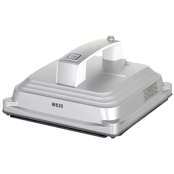 ���������������� Winbot W830