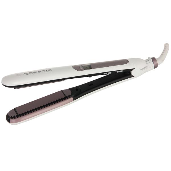 Выпрямитель волос Rowenta SF7510F0