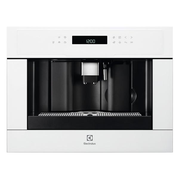 Встраиваемая кофемашина Electrolux EBC54524AV