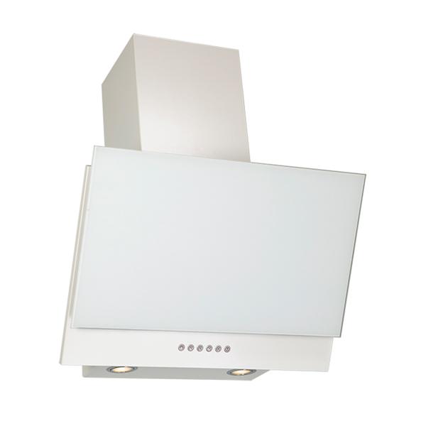 Elikor ����� S4 60 Pearl/White