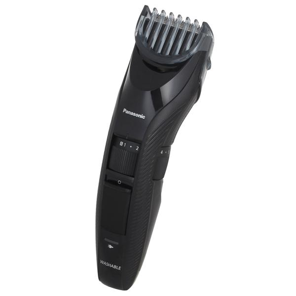 Где купить машинку для стрижки волос в кирове