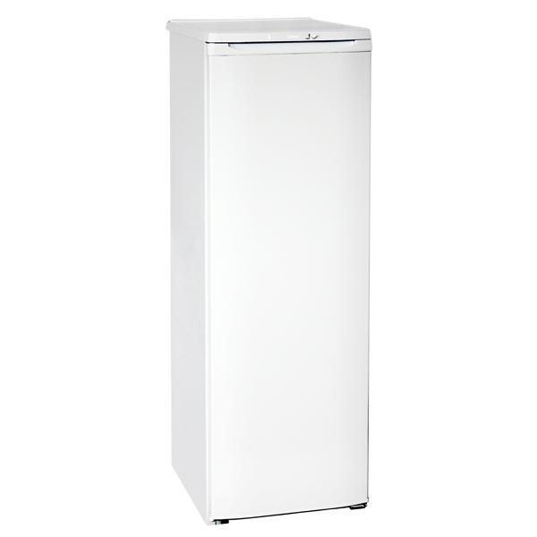 Холодильник однодверный Бирюса 106
