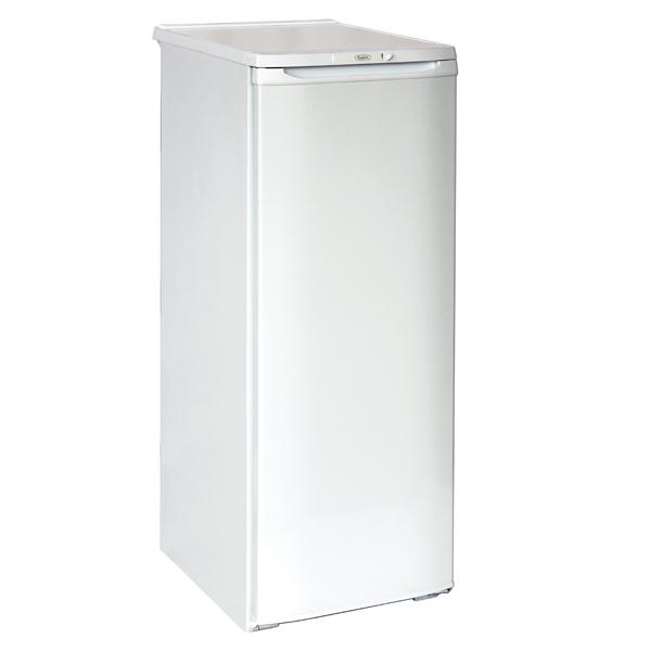 Холодильник однодверный Бирюса
