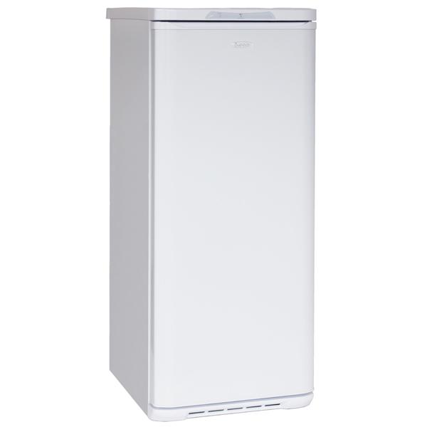 Холодильник однодверный Бирюса 237