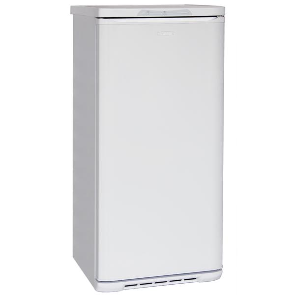 Холодильник однодверный Бирюса 238