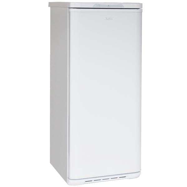 Холодильник однодверный Бирюса 542