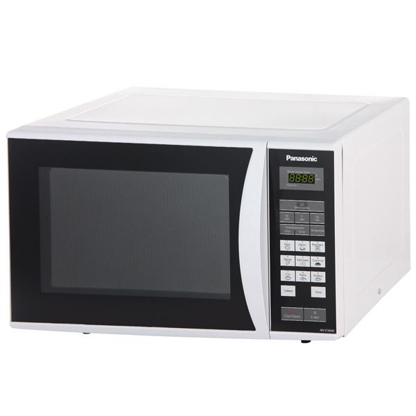 Микроволновая печь соло Panasonic