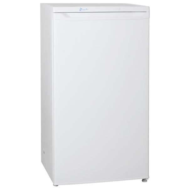 Холодильник однодверный Nord CX347-012