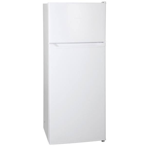Холодильник с верхней морозильной камерой Nord CX341-032