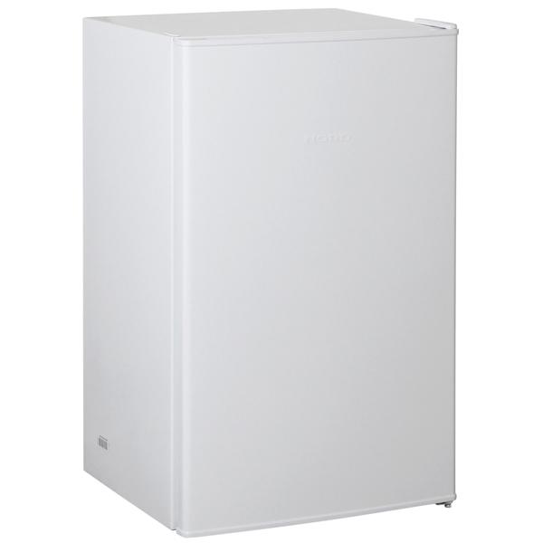 Холодильник однодверный Nord CX303-012