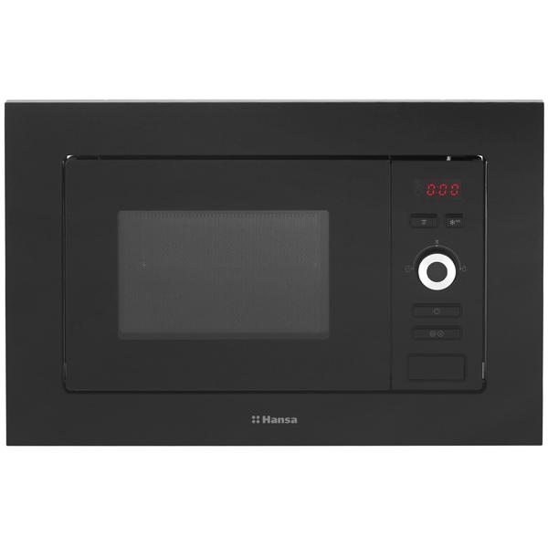Встраиваемая микроволновая печь Hansa