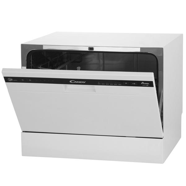 Посудомоечная машина (компактная) Candy CDCP 6/E-07