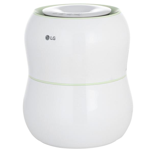 Воздухоувлажнитель-воздухоочиститель HW306LGE0.AERU