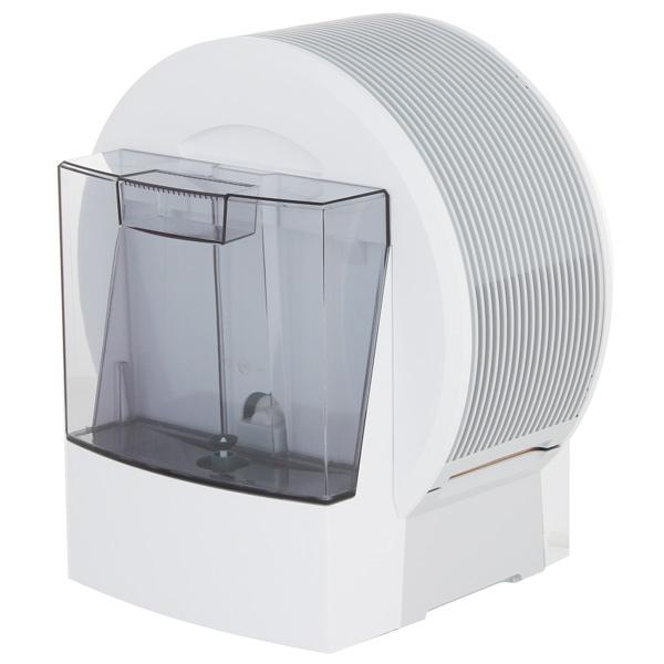 Воздухоувлажнитель-воздухоочиститель Boneco W1355A
