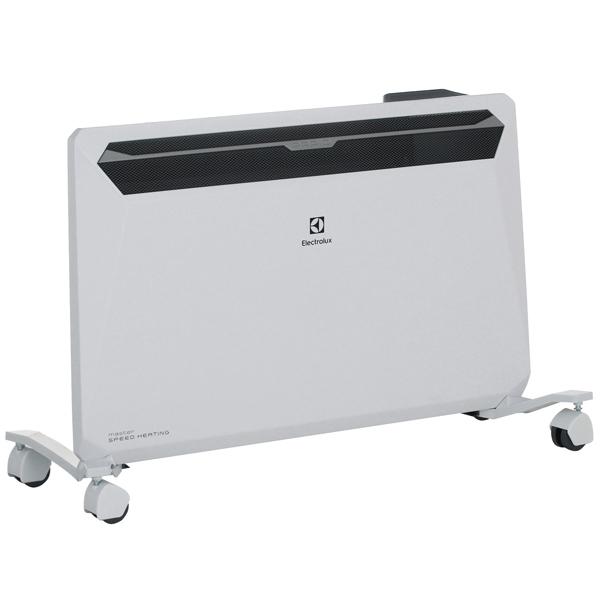 ��������� Electrolux ECH/R-1500 E