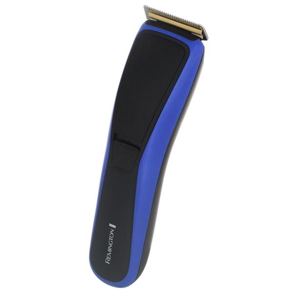Машинка для стрижки волос Remington HC5500