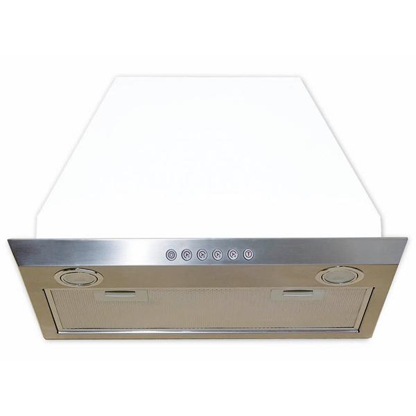 Эликор 60Н-700-Э4Г