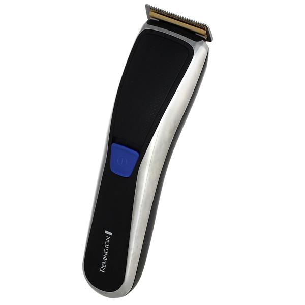 Машинка для стрижки волос Remington HC5700