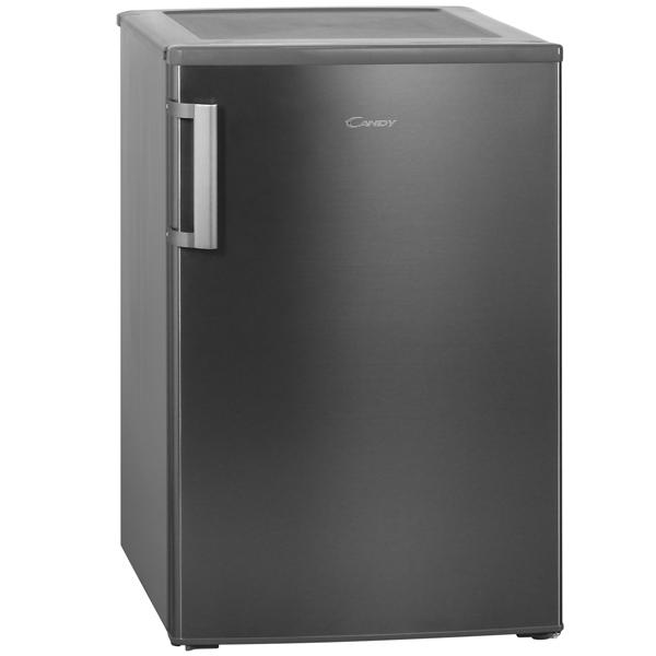 Холодильник однодверный Candy CCTOS542XHRU