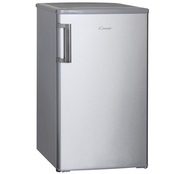 Холодильник однодверный Candy CCTOS502SHRU
