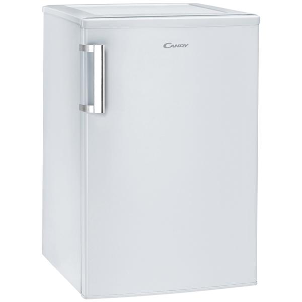 Холодильник однодверный Candy CCTLS542WHRU