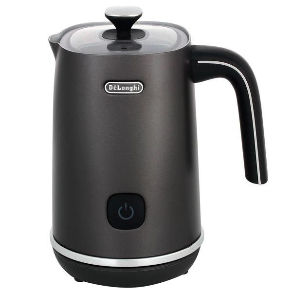 Капучинатор для кофемашины De Longhi EMFI.BK