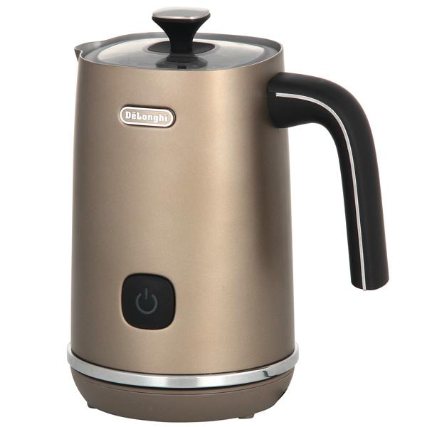 Капучинатор для кофемашины De Longhi EMFI.BZ
