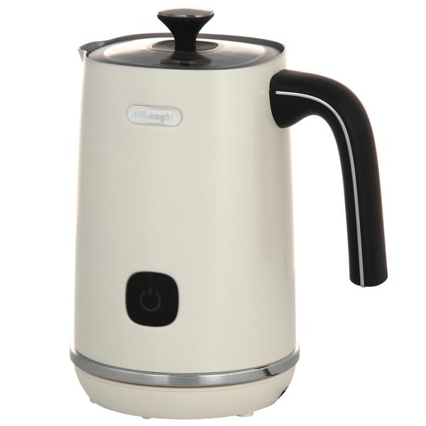 Капучинатор для кофемашины De Longhi EMFI.W