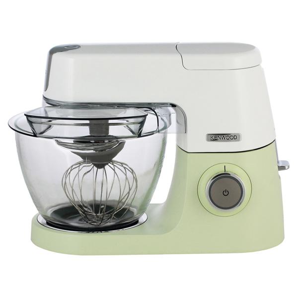 Кухонная машина Kenwood KVC5000G
