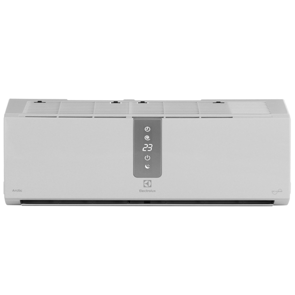 Сплит-система (инвертор) Electrolux