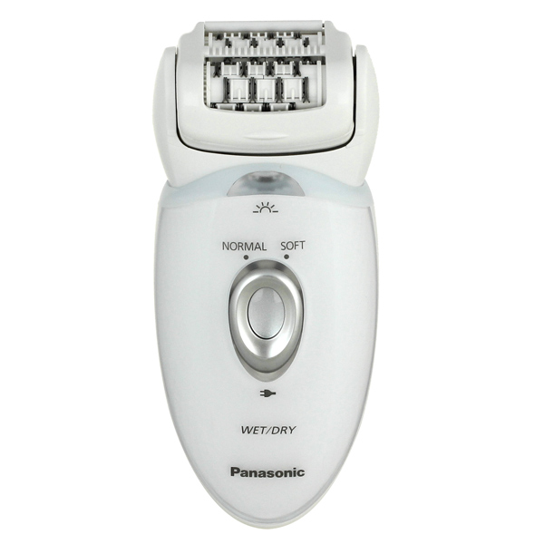 Эпилятор Panasonic ES-ED53-W520