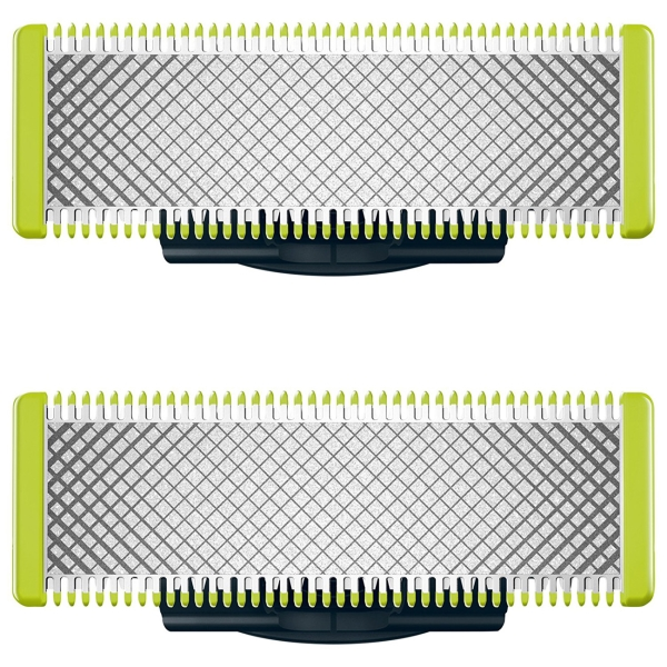 Режущий блок для электробритвы Philips OneBlade QP220/50