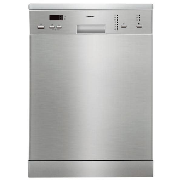 Hansa, Посудомоечная машина (60 см), ZWM 607 IEH
