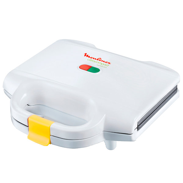 Сэндвич-тостер Moulinex SM154040