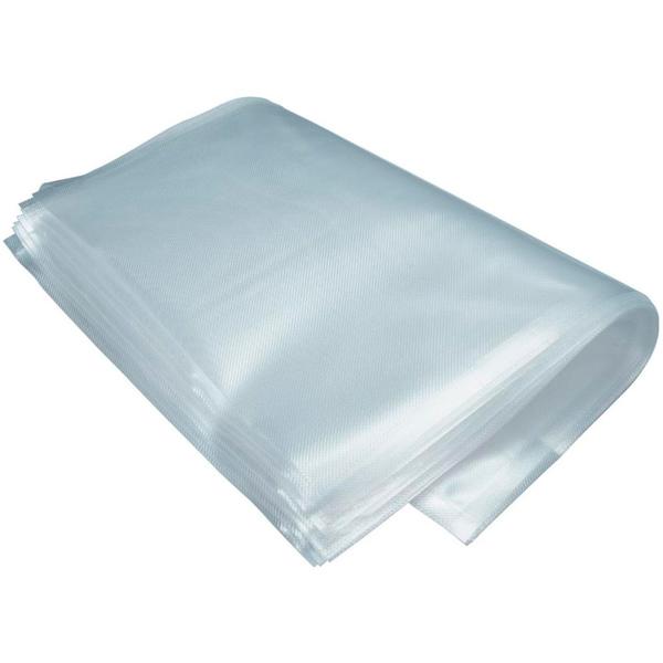 Пакет для вакуумного упаковщика Rommelsbacher