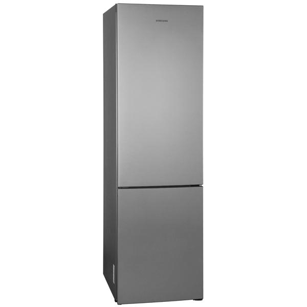 Купить Холодильник с нижней морозильной камерой Samsung RB37J5000SA