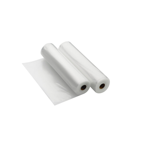 Рулон для вакуумного упаковщика Profi Cook PC-VK 1015 and PC-VK 1080