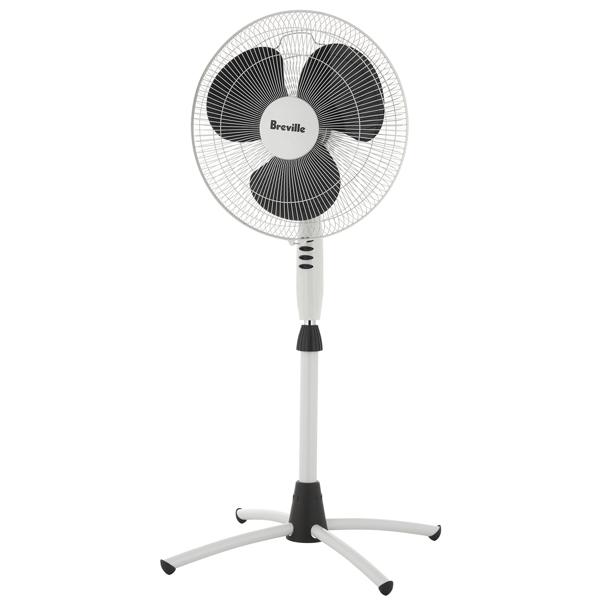 Вентилятор напольный Breville P360