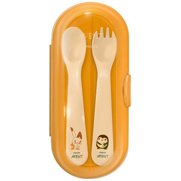 Посуда для детей Philips/Avent SCF718/00  недорого