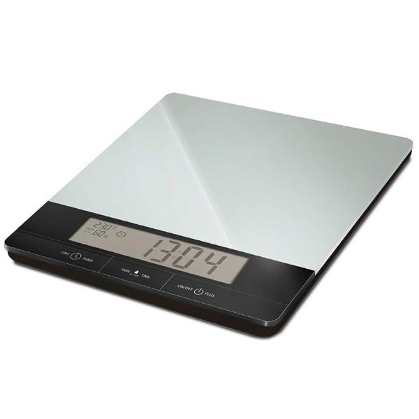 Весы кухонные Caso