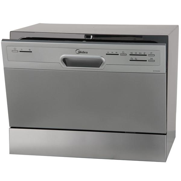 Посудомоечная машина (компактная) Midea MCFD55200S