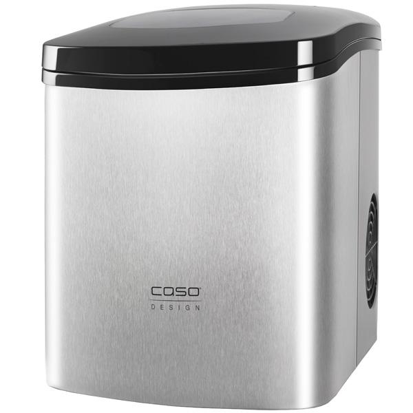 Ледогенератор Caso IceMaster Ecostyle (3304)