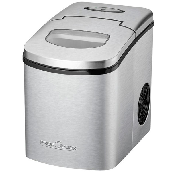 Ледогенератор Profi Cook PC-EWB 1079 (501079)