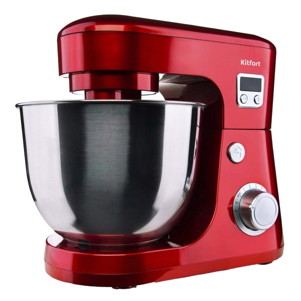 Кухонная машина Kitfort